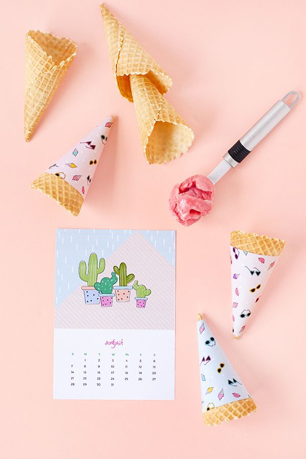 Secret Garden: Best 25+ August Calendar Ideas On Pinterest