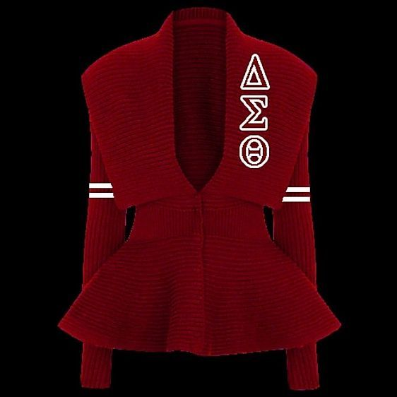 Pin by Carol Moses on Delta Sigma Theta, Inc in 2020 (With