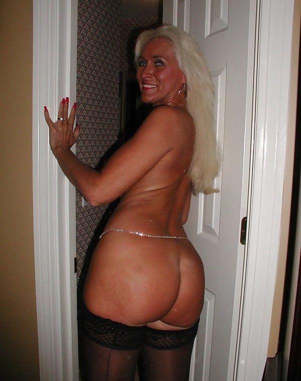 Classy katia naked pics images 448