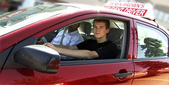 Driving instruction helps make better drivers at Calgary driving school.  http://www.bestcalgarydrivingschool.com