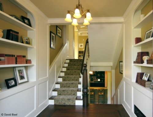 staircase ideas foyer ideas staircase design stair design staircase