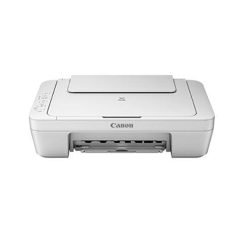 stampante a colori CANON PIXMA MG2590