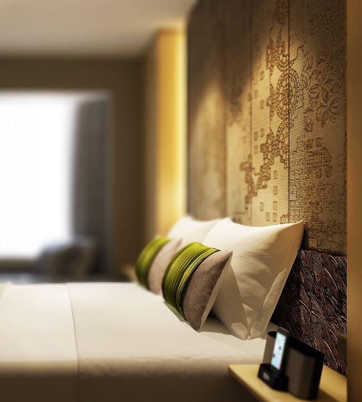 #backdroph #bedroom #interior