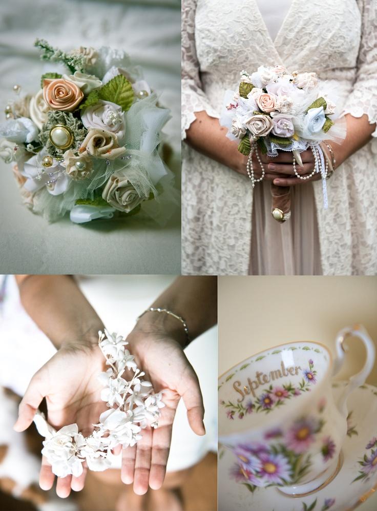 My ecological & shabby wedding by Ecosposi -   #shabby_and_chic_wedding_ideas  #wedding  www.Ecosposi.it  https://www.youtube.com/ecosposi