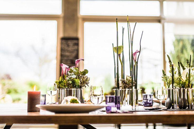 Die besten 17 bilder zu deko x tischdeko auf pinterest Tischdeko gastronomie