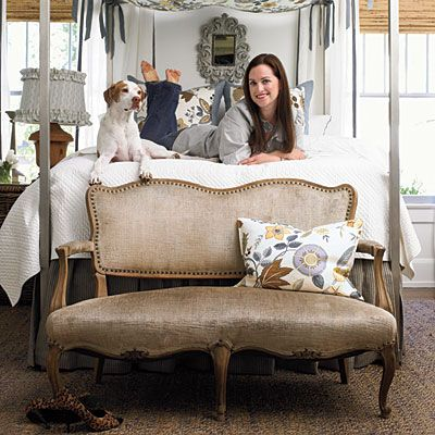 http://www.southernliving.com/home-garden/decorating/bedroom-decorating-makeover-00417000070646/