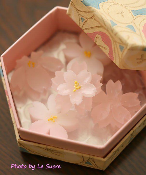 dulces-japoneses-045