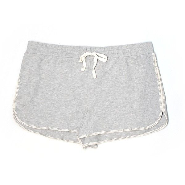 Best 25  Gray shorts outfit ideas on Pinterest | Gray shorts ...