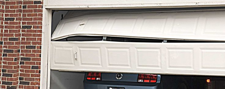 The garage door may be considered as the major movable part of any house and office. Thus, this door will require regular maintenance to make it function properly. Garage door in my area is providing annual Garage Door Maintenance and service in Santa Ana at fair price.