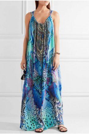 Camilla-Embellished-Printed-Silk-Crepe-de-Chine-Maxi-Dress.jpg
