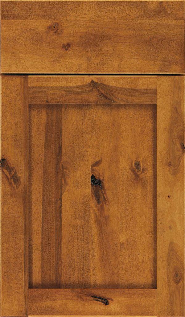 64 best CABINETS images on Pinterest | Cabinet doors, Cabinet door ...