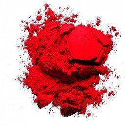 1kg pigment oxyde de fer rouge