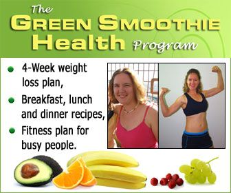 Incredible Smoothies features more than 200 healthy, fruit and green smoothie recipes that taste great and will boost your nutrition, energy levels and help you achieve your weight loss, detox and health goals.