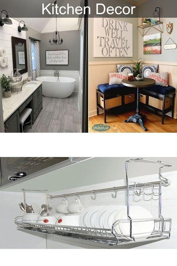 Kitchen Ideas For Small Kitchens Kitchen Images Kitchen Cupboard Decorating Ideas Kitchen Decor Kitchen And Bath Showroom Kitchen