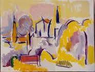 caziel artist images - Google Search
