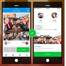 Shoto, una app que facilita crear álbumes de fotos colaborativos  Shoto es una app para iOS y Android que ofrece una serie de funciones que facilitan crear álbumes colaborativos. La dinámica es similar a la que presentan algunos servicios populares de edición y almacenamiento de fotografías, que permiten organizar en un mismo lugar las imágenes o videos que…