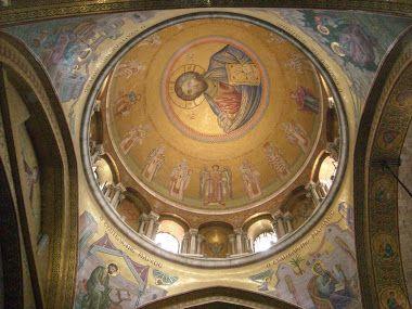 «Jesús se identifica con el necesitado» (Comentario al evangelio del domingo de Jesucristo, rey del Universo)