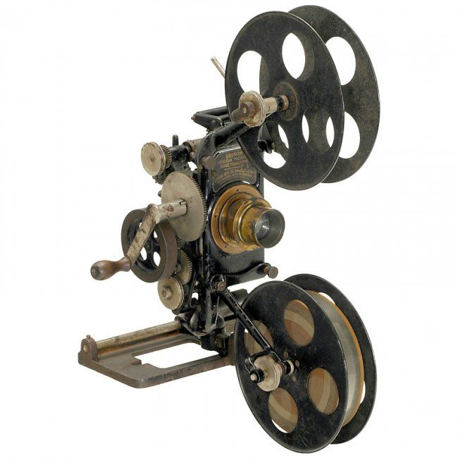 156 Best Images About Early Cinema Equipment Amp Optical