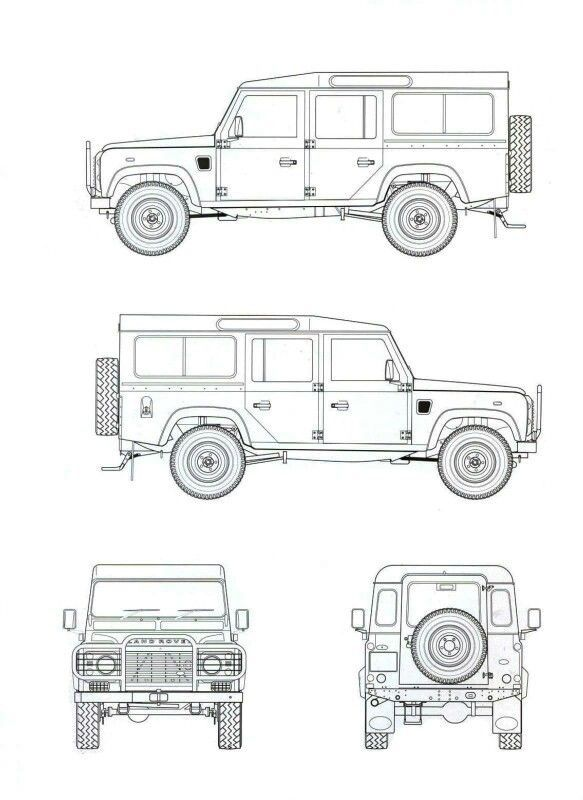 Pin By Stivo On 110 Land Rover Defender Land Rover Land Rover Defender 110