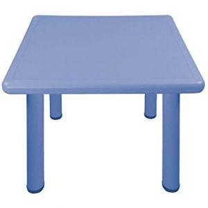 plastic-kiddies-table