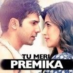 Premika Kanika Kapoor a fresh Hindi Single Track .Download Premika Kanika Kapoor Mp3 Song free of Without Charge.Download Single latest Song just using one click.