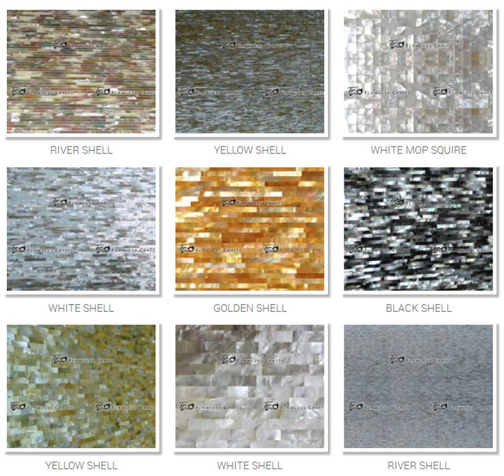 27 In X 27 In Rustic Mother Of Pearl Wall Decor 41121: 38 Best Mother Of Pearl Images On Pinterest