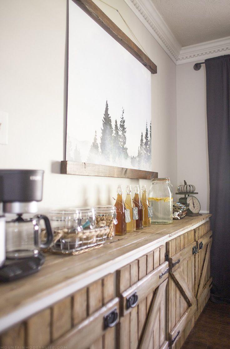 57 best Wall Art Grouping Ideas images on Pinterest | Home ideas ...