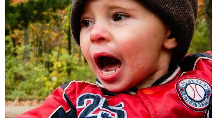 El Trastorno de oposición desafiante es un trastorno infantil que se caracteriza por desobediencia y hacia los adultos. Explicamos síntomas, causas y consejos.