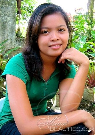 women in the philippines Single women are searching for single men in philippines and now you can do it with doulike, an awesome online dating personal service join us and see lots of interesting people located in philippines and find the person for you with doulike.