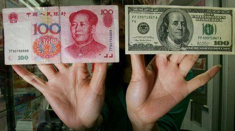 Russland und China streben infolge der intensiveren Wirtschaftsbeziehungen auch die massive Ausweitung des Handels in nationalen Währungen an, sagte der russische Vize-Premierminister Sergej Prihodko. RT Deutsch sprach mit Experten aus Russland und China.