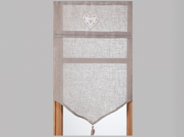 les 9 meilleures images du tableau rideaux petite fenetre sur pinterest rideau petite fenetre. Black Bedroom Furniture Sets. Home Design Ideas
