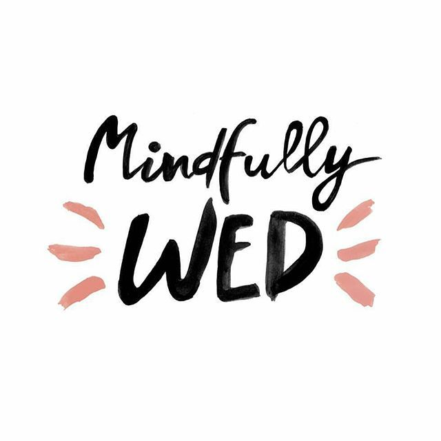 Pop-Up Gardens is happy to be sponsoring this fantastic new wedding event in Sydney being organised by the wonderful people at @less_stuff_more_meaning ... REPOST: Introducing @mindfullywed Events for Socially Conscious Couples 💕This is no ordinary wedding expo, this is an event to feed your heart and soul. Where you'll feel not only inspired, but empowered, to design a wedding full of purpose, giving and most importantly: love! We'll be sharing all the goodness over the weeks to come. For…