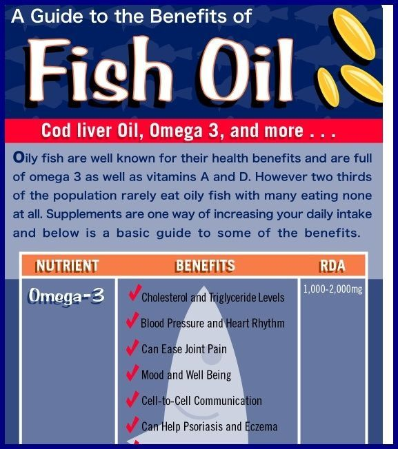 The 25 best benefits of fish oil ideas on pinterest for Health benefits of fish