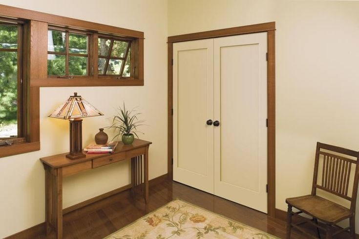 79 Best Images About Interior Doors On Pinterest Minnesota Interior Doors And Carrara