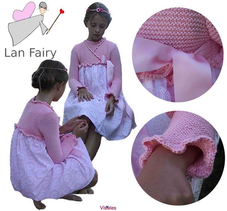 Lan Fairy fall/Winter 2013-2014