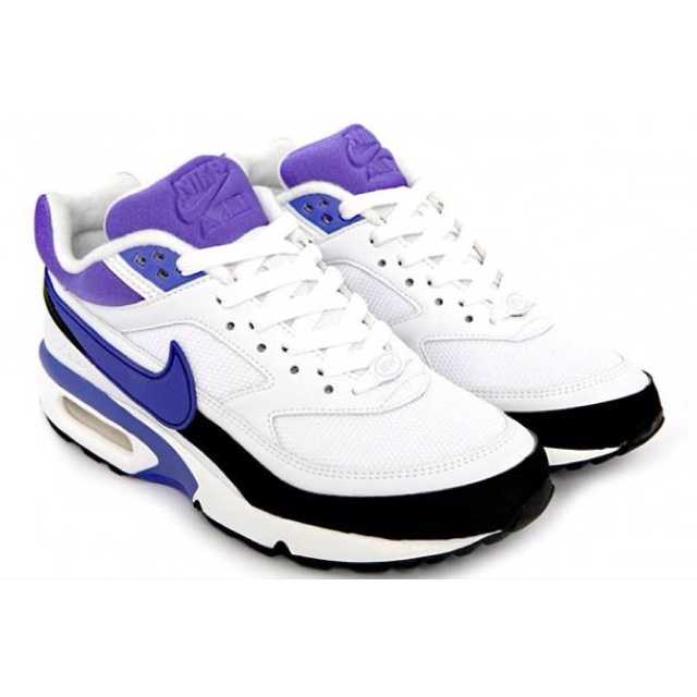 bjllx 1000+ ideas about Air Max Classic on Pinterest | New Jordans Shoes