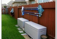 Outdoor Pool Storage Containers Outdoor Pool Storage Containers | Home Design Ideas