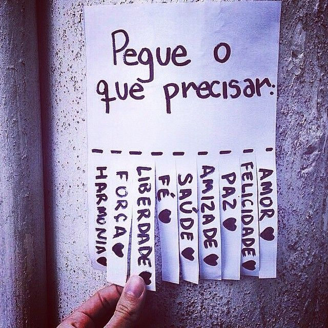 17 Best Images About Frases E Pensamentos On Pinterest Um Foco And Amor