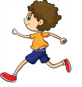 68 jeux sportifs pour travailler la motricité à l'école maternelle en petite, moyenne et grande sections (ps, ms, gs). Motricité maternelle.