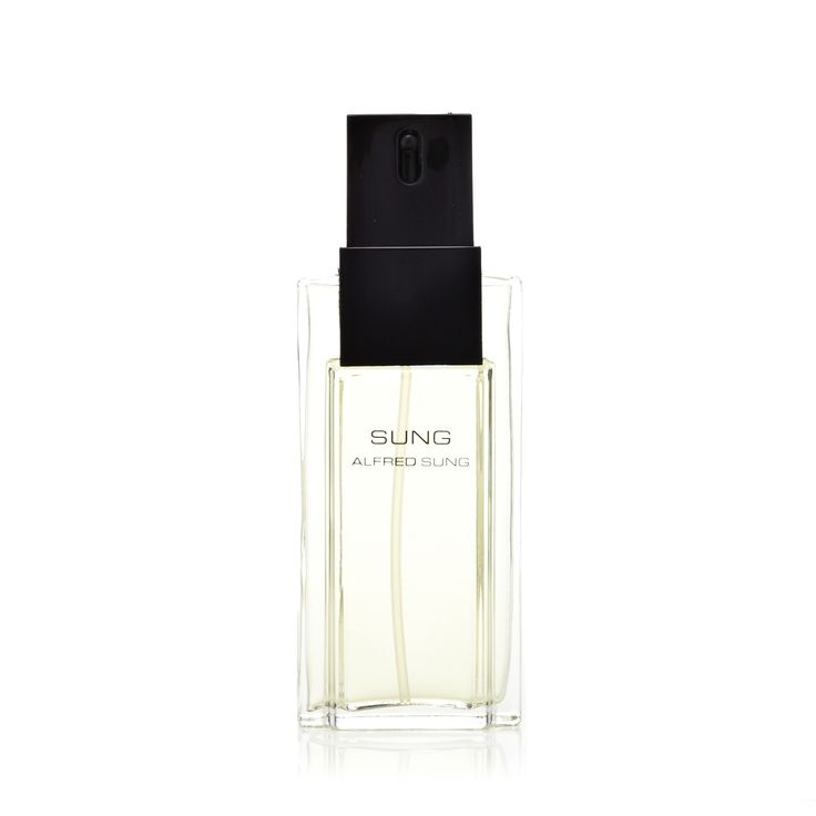 Alfred Sung Eau de Toilette Spray for Women by Alfred Sung