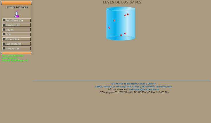 free invoice template tabla periodica de los elementos quimicos con nombres en latin new simbolos quimicos tabla periodica info taringa inspirationa
