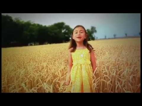 Amazing Grace   Rhema 7yr old  Gospel singer plz  Share  Video Download ...