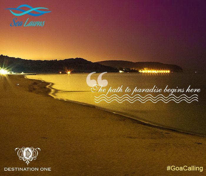 #celebrate #beach #wedding #sand #sea #breeze #couple #life #forever #sunset #nature #sun #heaven #beautiful