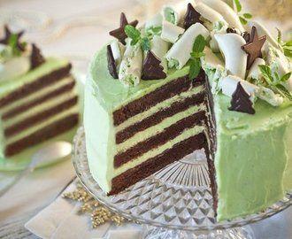 Przepisy na masy do tortów. Na myTaste.pl znajdziesz 8792 przepisów na masy do tortów oraz tysiące podobnych przepisów.
