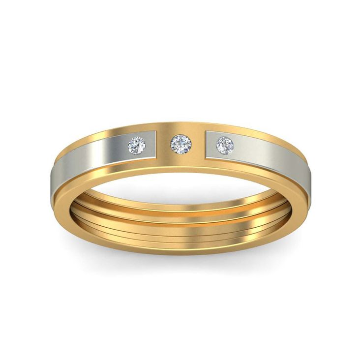Buy this mens ring now at jewels4u.in #gold #silver #diamonds