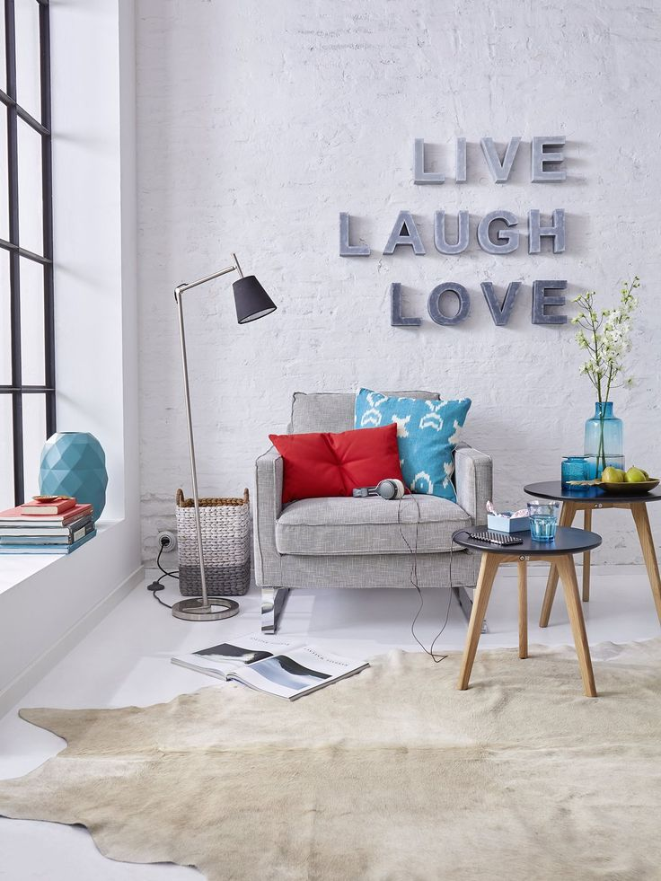 16 Best Living Room Deco Hacks Images On Pinterest Do It