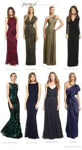 Image result for what to wear to a wedding as a guest female