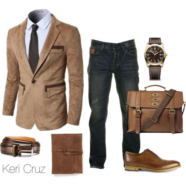 A fashion look from October 2014 featuring Paul Smith oxfords and Emili tech accessories. Browse and shop related looks.