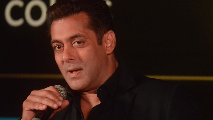Bharat: Salman Khan to romance this former Miss World in Ali Abbas Zafar's film?  The former Miss World was seen in Prakash Jha's Jai Gangaajal, an actioner that saw PeeCee playing a police officer.