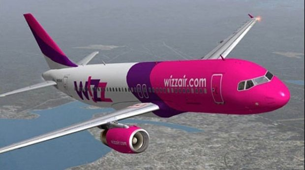 Wizz Air a revizuit procedurile de siguranta. Tarom practica deja masura suplimentarii personalului in carlinga - http://stireaexacta.ro/wizz-air-a-revizuit-procedurile-de-siguranta-tarom-practica-deja-masura-suplimentarii-personalului-in-carlinga/